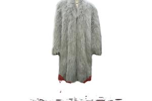 Διαμαρτυρία κατά της γούνας
